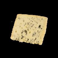 Bleu d'Auvergne, le colis