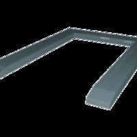 Pèse-palette Type P Inox