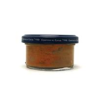 Corail Oursin 50 Gr Chili