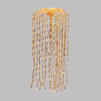 Branche Lumineuse Ref 41141