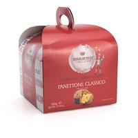 Panettone Classico Regalo 500g