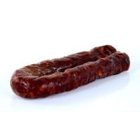Chorizo Piece X 200 Gr Piece