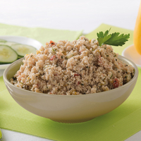 Salade de quinoa aux légumes 1,5kg