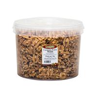 Cerneaux de noix chili extra moitié  x3kg