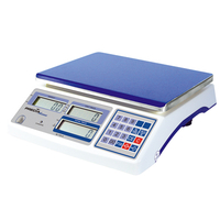 Balance M 110 A 15 kg / 5 g