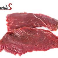 Bavette d'Aloyau PAD - le colis de 1kg Sous Vide
