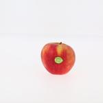 Pomme Pinova BIO la Cagette de 8kg