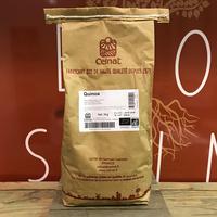 Quinoa Bio, le sac de 3kg