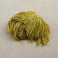 Taglierini Ail Et Basilic 2kg, colis de 4kg