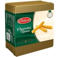 Cigarettes Russes Boite X 1 Kg Boite