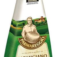 Parmigiano Reg 30mois 50g, colis de 10kg