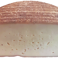 Tomme Chèvre Prestige  Moulis, meule de 4kg