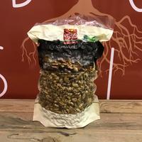 Noix Cerneaux Vrac Bio, colis de 5kg