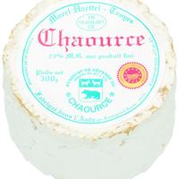 Chaource Morel AOP, colis de 6 pièces