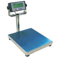 Balance C 130 AB 400x400 60 kg / 20 g