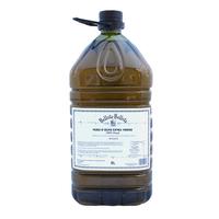 Huile d'olive Bellota-Bellota 100% Picual 5L, colis de 2 bonbonnes