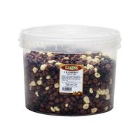 Cranberry choco mix  x5kg