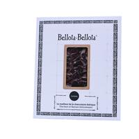 Lomito Bellota-Bellota tranché, étui de 100g