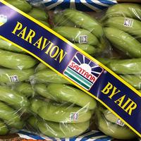 Bananito Frecinette