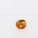 Pomme Reinette d'Armorique la Cagette de 4,5kg