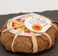 Banon L'Etoile de Provence AOP, colis de 8 pièces