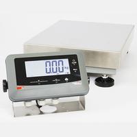Balance C 5 R1A 200x200 15kg/5g ML
