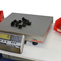 Balance C20 R1-S 800 x 600