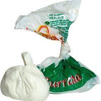 Burrata Pugliese Murgia 8X100g