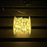 Guirlande Lumineuse Ref 37588
