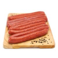 Merguez boyau naturel viande française s/at ±2kg