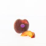 Pêche Jaune Catégorie I la Cagette de 4,5kg