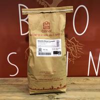 Sesame Blond Complet Bio, le sac de 3kg