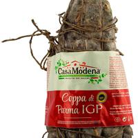 Coppa Casa Modenan, environ 1,8kg