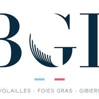 Bloc foie gras canard 30% 400g,10 pièces colis de 6,5kg