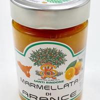 Marmelade Orange Tarocco/Powel