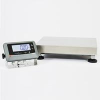 Balance C 5 R1A 400x300 60kg/5g HML