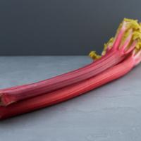 Rhubarbe - Mikoot - FRA - Rais