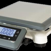 Ci5 TP  (2x3000 e) 15kg/5g-30kg/10g ML