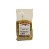 poudre de pistache décortiquée 20x250g