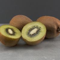 Kiwi - Vert - NZE