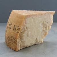 Parmigiano Reggiano AOP - Di Sola Bruna - 30 mois - min. 1Kg - ITA