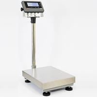 Balance C 5 R1A 500x400 150kg/50g HML