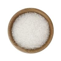 Fleur de sel de camargue bio 6x78g