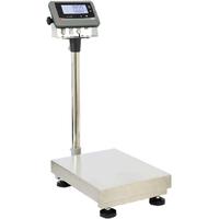 Balance C 5 R1A-S 600x450 150kg/10g HML