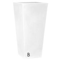 Pot  Eros En Résine  Ref R5630B