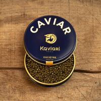 Caviar Ocietre Prestige x 50 Gr