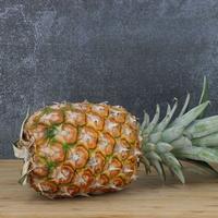Ananas sweet, colis de 13kg