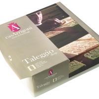 Taleggio, colis de 2 pièces