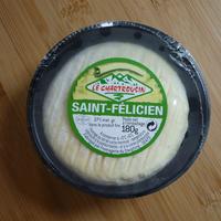 Saint Félicien Le Chartrousin, colis de 6 pièces