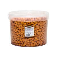 Raviole d'arachide bbq x4kg